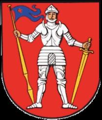 210px-Wappen_Rastenberg