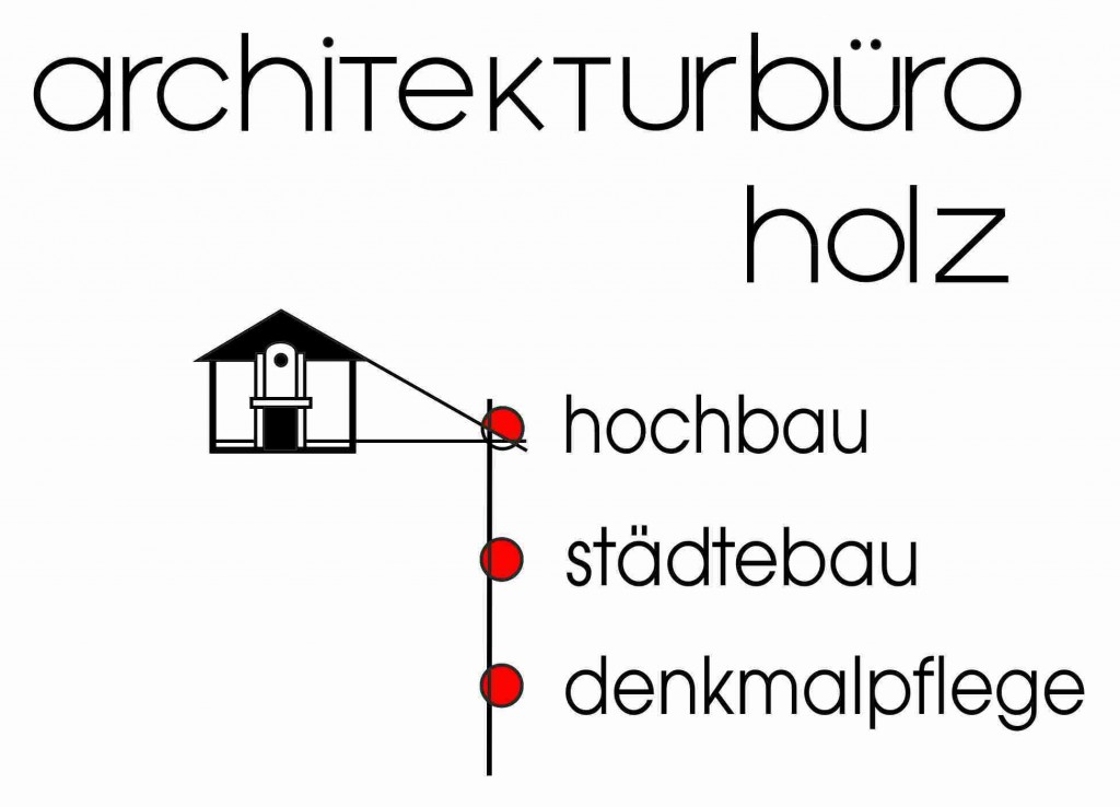 Logo_Holz