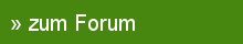 Forum_Button 2